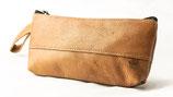 Small Bag light brown