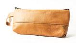 Small Bag cognac brown