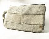 Big Bag taupe