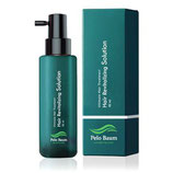 Pelo Baum Hair Revitalizing Solution 60ml