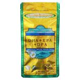 ヘルスバランス DHA+EPA+DPA (約90日分)