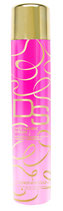 DS Sunless Bronzing Lotion