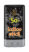 SPF50 Tattoo Stick