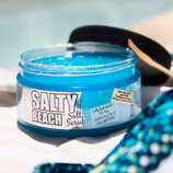 Selfie Salty Beach Salt Scrub