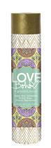 Love Boho Intensifier