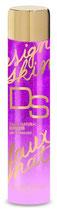 DS 360 Sunless Mist Spray