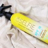 Selfie SPF 30 Spray