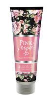 Pink & Proper