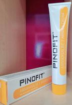 PINOFIT Arnikasalbe 90ml