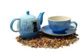 "Tea for one Set ""Filou"""