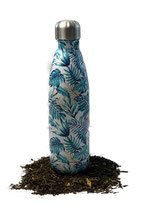 Thermos-Flasche AtmosPhere Jungle