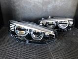 BMW LED Scheinwerfer F32 F8X 4er M3 M4