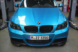BMW e90 E91 Xenon Scheinwerfer