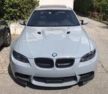 BMW Xenon Scheinwerfer E92 E93 3er M3