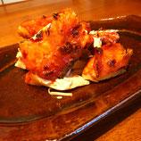 南乳鶏  ナンニュウチー(冷凍)