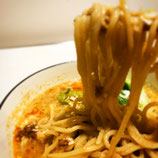 坦々麺(タンタンメン)冷凍