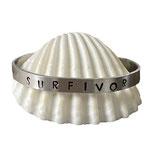 Surfivor Bracelet