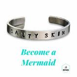 Salty Skin Bracelet