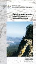 Geologie erleben – Geologische Route durch den Naturpark Eichsfeld-Hainich-Werratal
