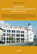 Geschichte der Bergschulen St. Elisabeth Heiligenstadt
