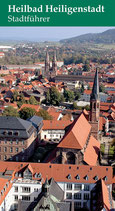 Stadtführer HEILBAD HEILIGENSTADT
