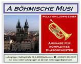 A böhmische Musi