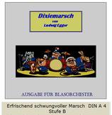 Dixiemarsch