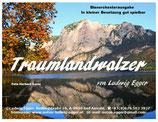 Traumlandwalzer