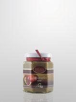 Granatapfel Senf 175ml