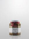 Oliven Dip 175 ml Delica