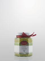 Chimichurri Senf 175 ml