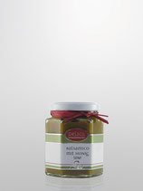 Balsamico mit Honig Senf 175ml