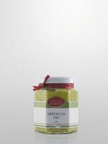 Bärlauch Senf 175ml