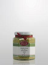 Kräuter-Pfeffer Senf 175 ml