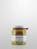 Aprikosen Senf 175ml