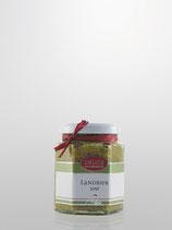 Landbier Senf 175ml
