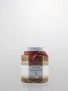 Tomate-Basilikum Dip 175 ml Delica