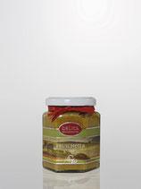 Bruschetta Senf 175 ml