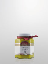 Curry-Ananas Senf 175 ml