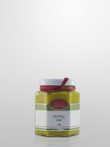 Honig Senf 175 ml