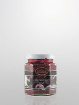 Cranberry Senf 175 ml