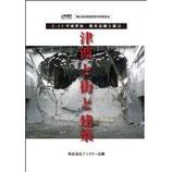 津波と街と建築 3.11 平成津波 被害記録と提言  (新古・中古品)