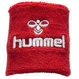 hml wristband - klein - rot