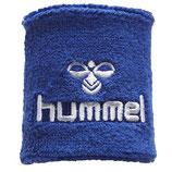 hml wristband - klein - blau