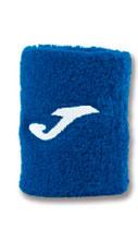 JOMA wristband - klein - hellblau