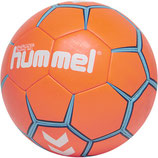hml energize ball