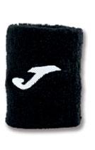 JOMA wristband - klein - schwarz