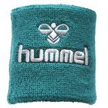 hml wristband - klein - türkis