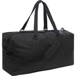 hml lifestyle weekend bag - schwarz