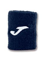 JOMA wristband - klein - dunkelblau